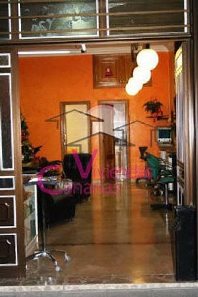Foto - Local comercial en alquiler en calle El Fraile, Arona - 244447473