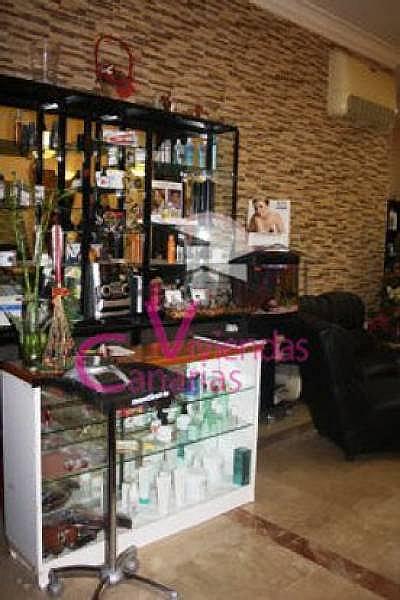 Foto - Local comercial en alquiler en calle El Fraile, Arona - 244447476