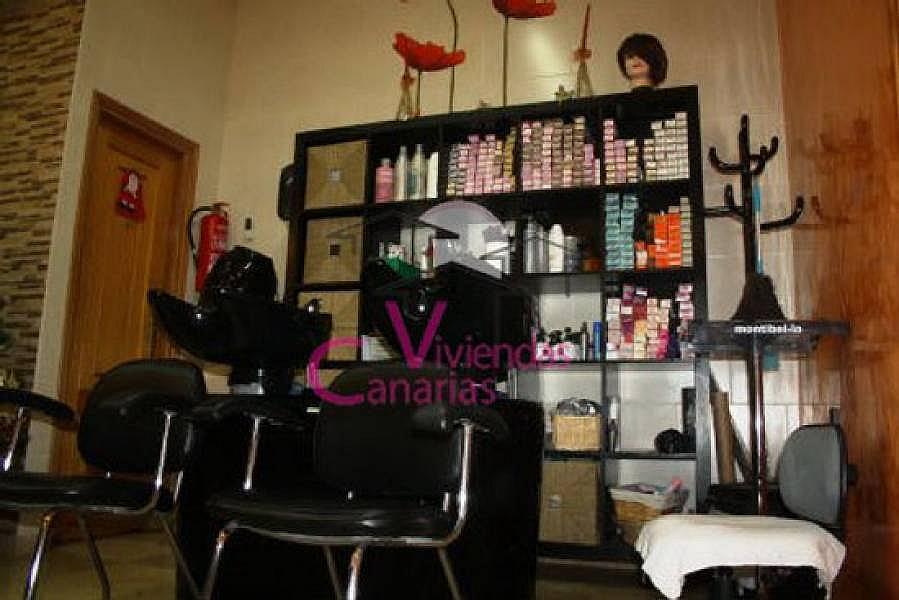 Foto - Local comercial en alquiler en calle El Fraile, Arona - 244447479