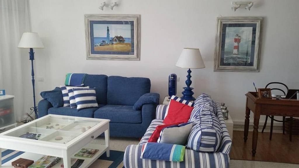 Foto - Piso en alquiler de temporada en calle El Médano, Granadilla de Abona - 244448493