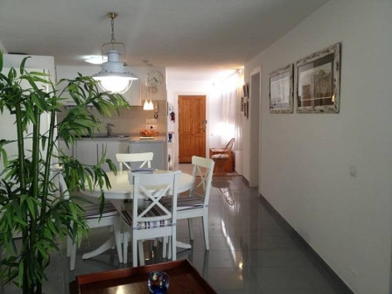 Foto - Piso en alquiler de temporada en calle El Médano, Granadilla de Abona - 244448499