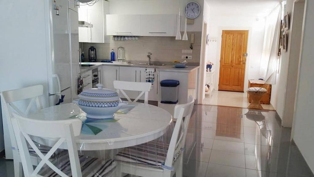 Foto - Piso en alquiler de temporada en calle El Médano, Granadilla de Abona - 244448502