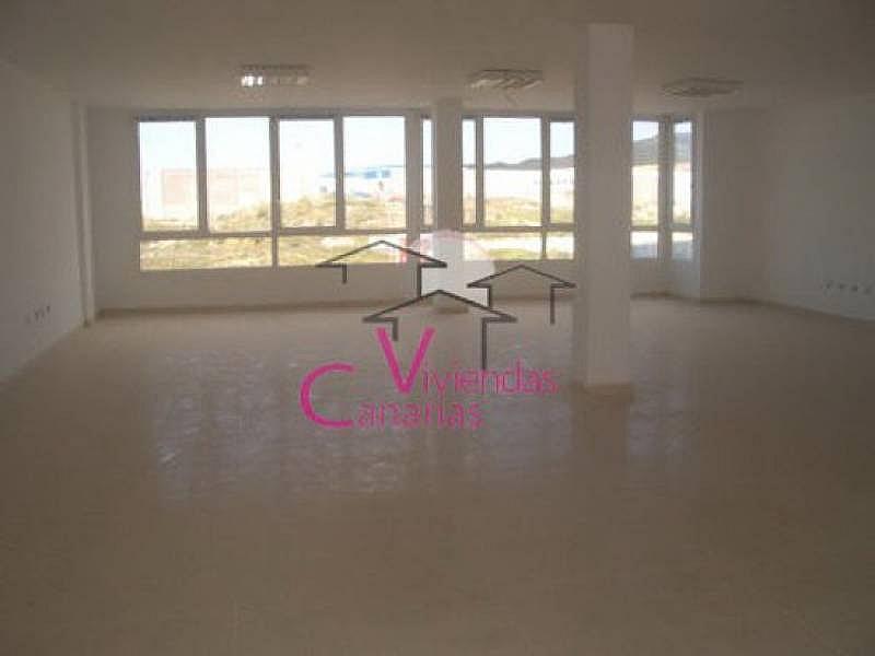 Foto - Local comercial en alquiler en calle Las Chafiras, San Miguel de Abona - 244449312
