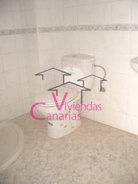 Foto - Local comercial en alquiler en calle Las Chafiras, San Miguel de Abona - 244449315