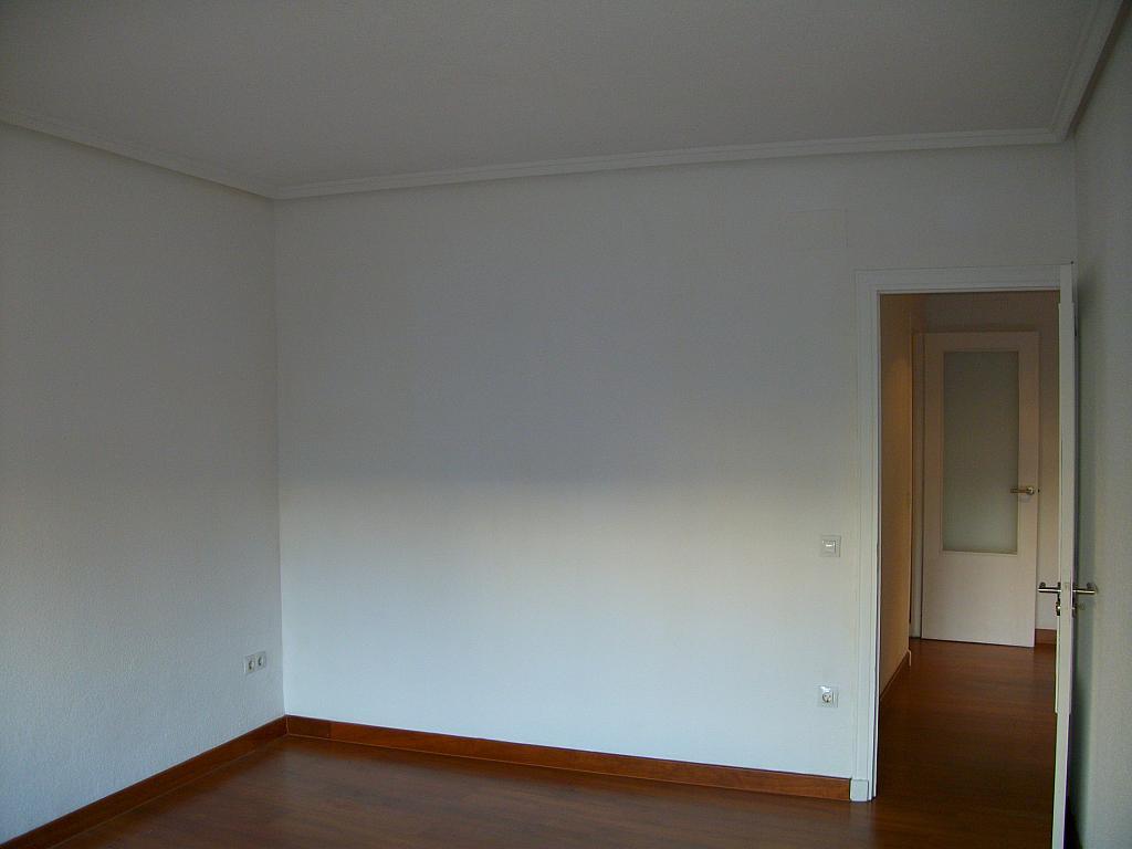 Piso en alquiler en calle Correhuela, Centro en Salamanca - 266037099
