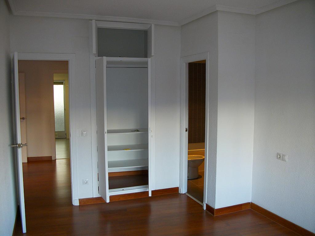 Piso en alquiler en calle Correhuela, Centro en Salamanca - 266038075