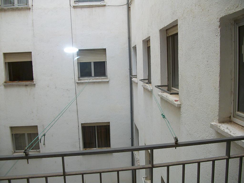 Piso en alquiler en calle Pollo Martín, Labradores en Salamanca - 275875467
