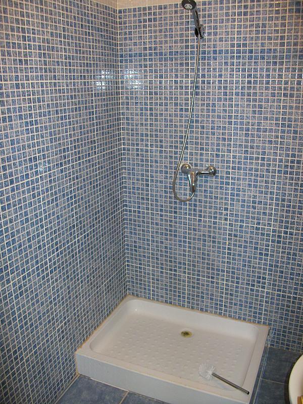 Piso en alquiler en calle Pollo Martín, Labradores en Salamanca - 275875600