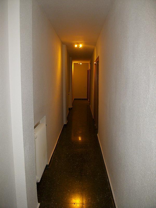 Piso en alquiler en calle Pollo Martín, Labradores en Salamanca - 275875768