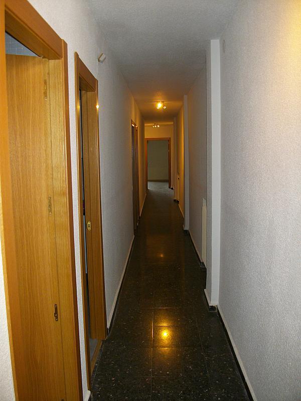 Piso en alquiler en calle Pollo Martín, Labradores en Salamanca - 275875887