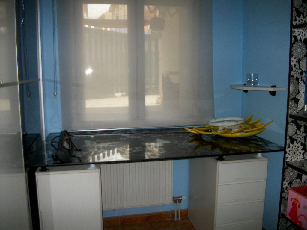 Piso en alquiler en calle San Antonio, Carbajosa de la Sagrada - 324845865