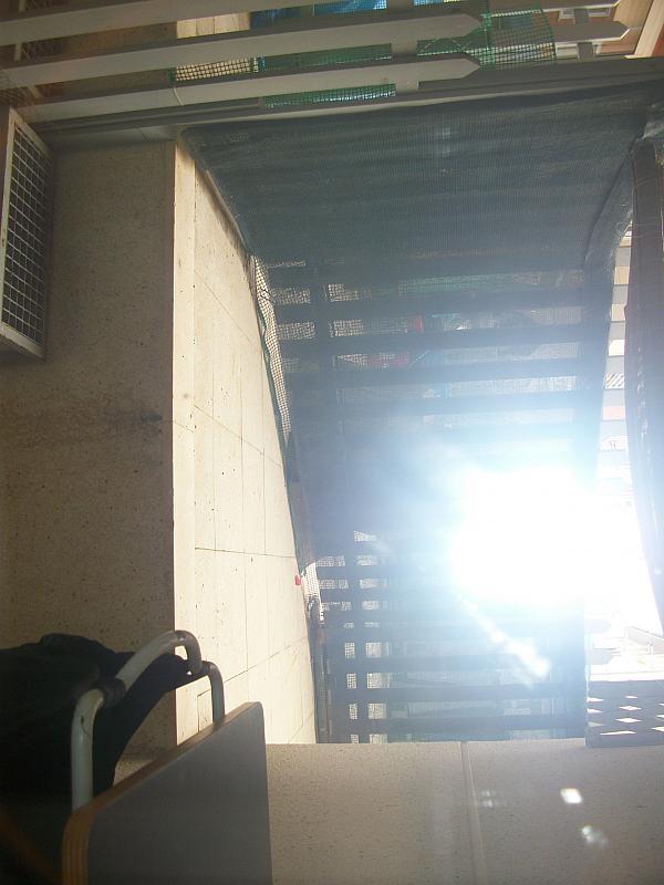 Piso en alquiler en calle San Antonio, Carbajosa de la Sagrada - 324846126