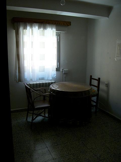 Piso en alquiler en calle Nieto Bonal, Carmelitas Oeste en Salamanca - 148622724