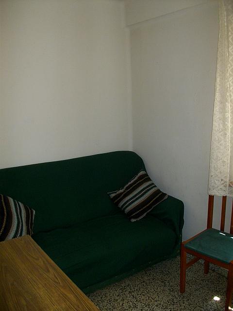 Piso en alquiler en calle Nieto Bonal, Carmelitas Oeste en Salamanca - 148622787