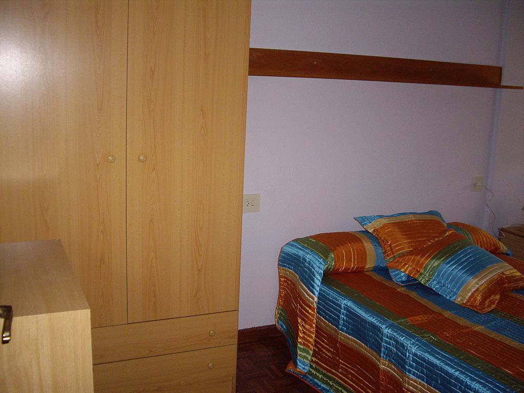 Piso en alquiler en paseo De la Estacion, Garrido-Sur en Salamanca - 237252707
