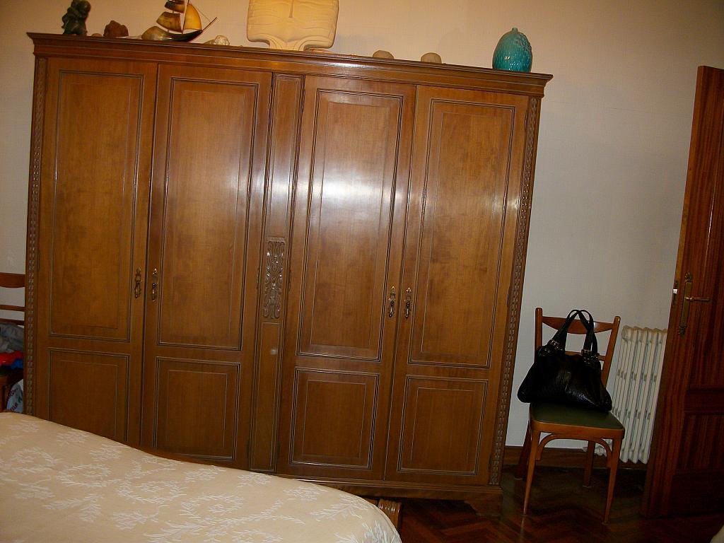 Piso en alquiler en calle Fray Luis de Granada, Carmelitas Oeste en Salamanca - 240104634