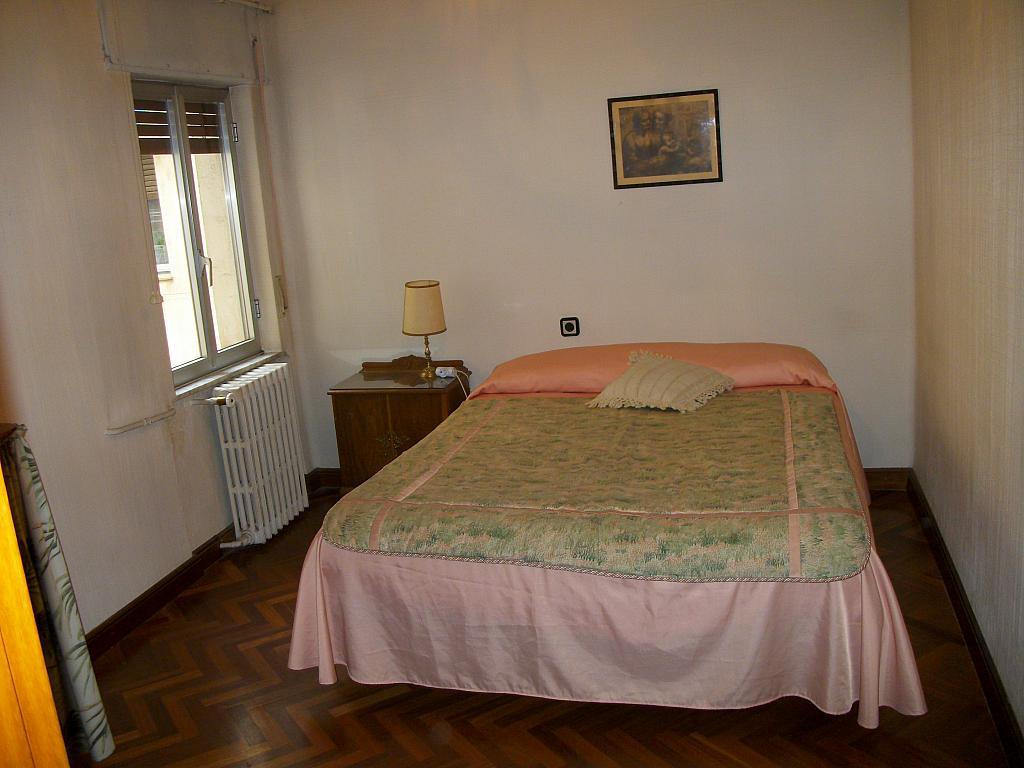 Piso en alquiler en calle Fray Luis de Granada, Carmelitas Oeste en Salamanca - 240105246