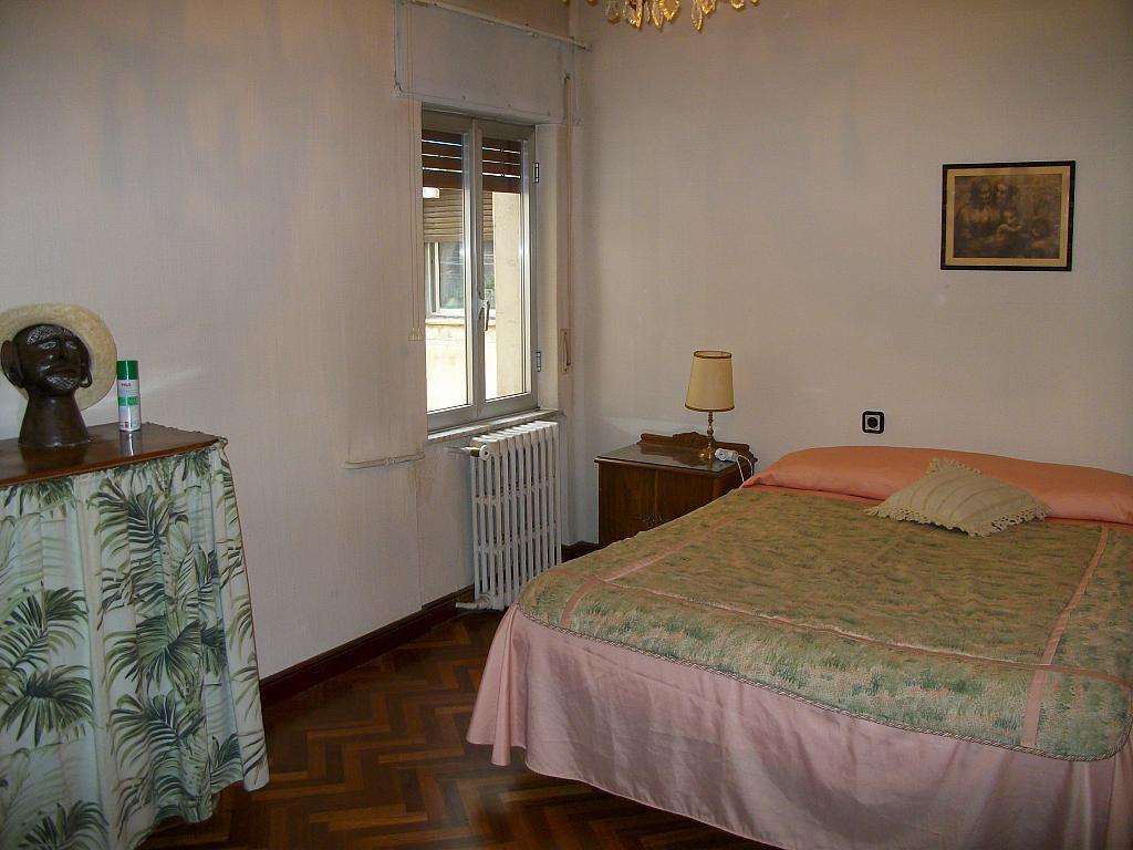 Piso en alquiler en calle Fray Luis de Granada, Carmelitas Oeste en Salamanca - 240105289