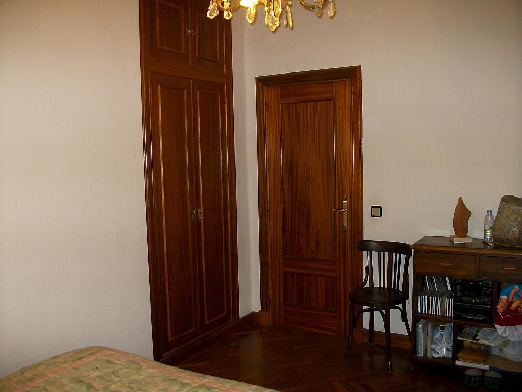 Piso en alquiler en calle Fray Luis de Granada, Carmelitas Oeste en Salamanca - 240105361