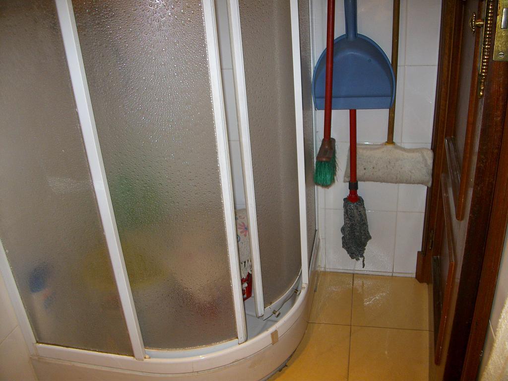 Piso en alquiler en calle Fray Luis de Granada, Carmelitas Oeste en Salamanca - 240105432
