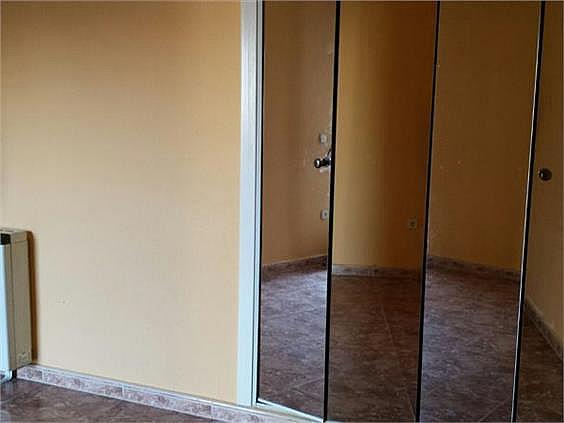 Piso en alquiler en Torrejón de la Calzada - 308812953