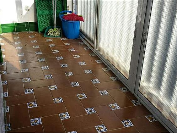 Piso en alquiler en Torrejón de la Calzada - 308812971