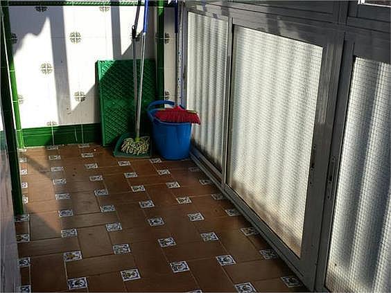 Piso en alquiler en Torrejón de la Calzada - 308812983