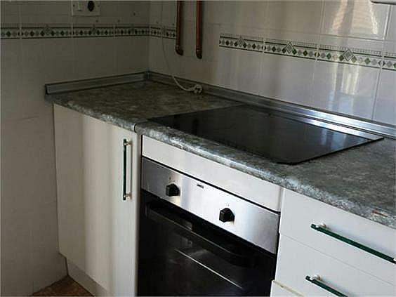 Piso en alquiler en Torrejón de la Calzada - 308812986