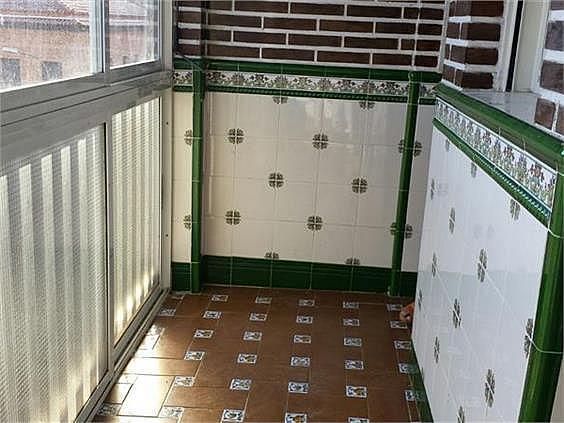 Piso en alquiler en Torrejón de la Calzada - 308812989