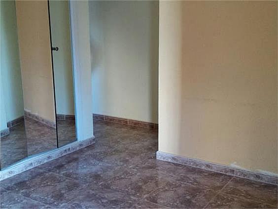 Piso en alquiler en Torrejón de la Calzada - 308812998