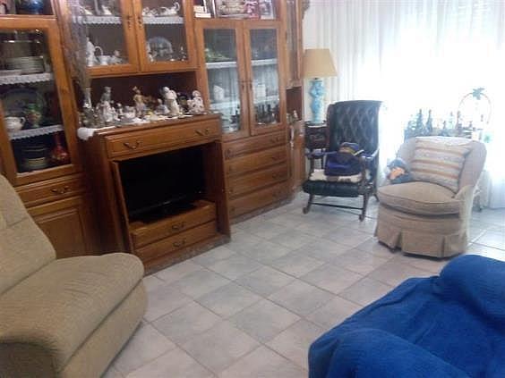 Casa adosada en alquiler en Torrejón de la Calzada - 204628401