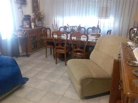 Casa adosada en alquiler en Torrejón de la Calzada - 204628404