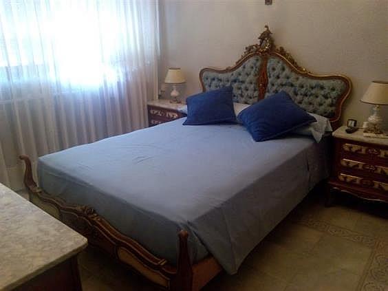 Casa adosada en alquiler en Torrejón de la Calzada - 204628407