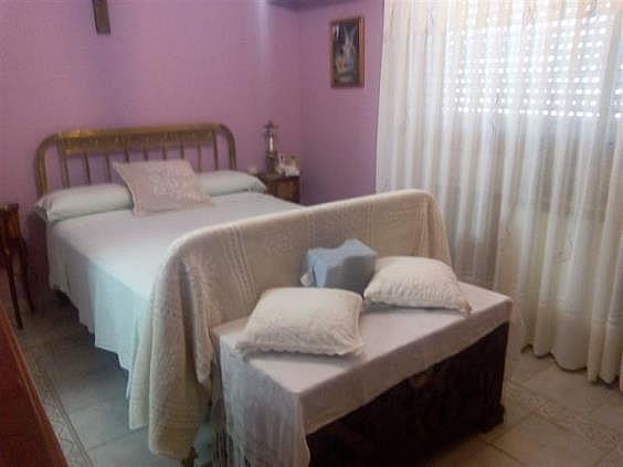 Casa adosada en alquiler en Torrejón de la Calzada - 204628410