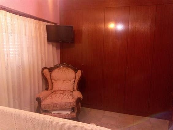 Casa adosada en alquiler en Torrejón de la Calzada - 204628413