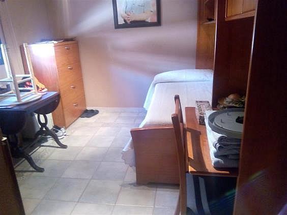 Casa adosada en alquiler en Torrejón de la Calzada - 204628419