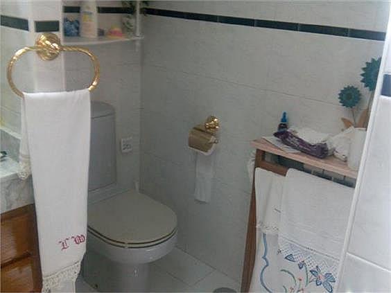 Casa adosada en alquiler en Torrejón de la Calzada - 204628440