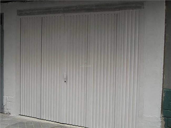 Local comercial en alquiler en calle Dr Fidel Fernandez, Beiro en Granada - 183203445