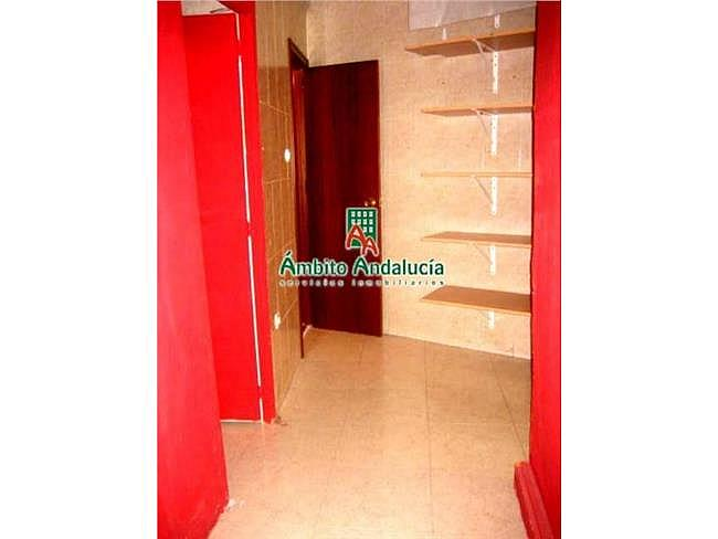 Local comercial en alquiler en Beiro en Granada - 183204033