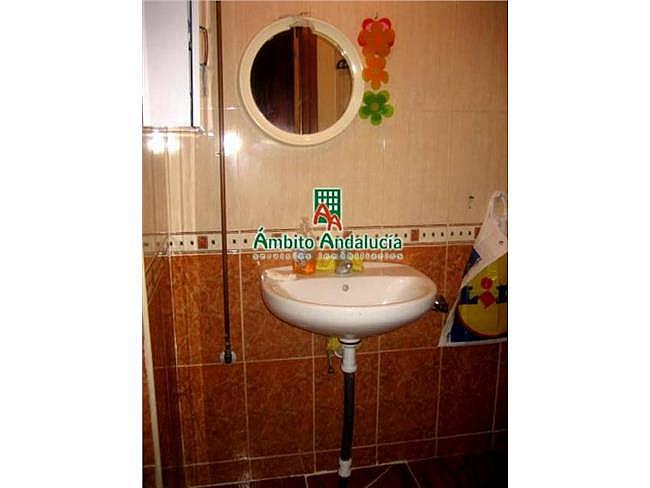 Local comercial en alquiler en Beiro en Granada - 183204036