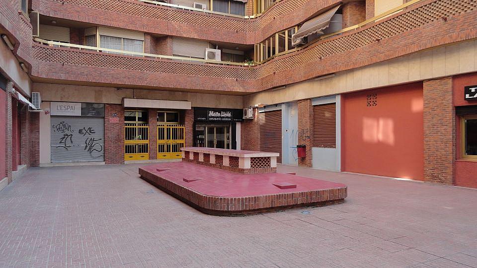 Calle - Local en alquiler en Centro en Alicante/Alacant - 255851578