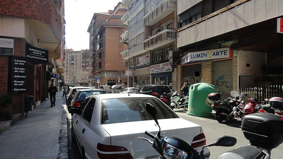 Calle - Local en alquiler en Centro en Alicante/Alacant - 255851581