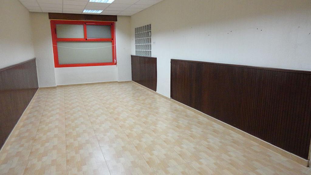 Detalle - Local en alquiler en San Vicente del Raspeig/Sant Vicent del Raspeig - 298482913
