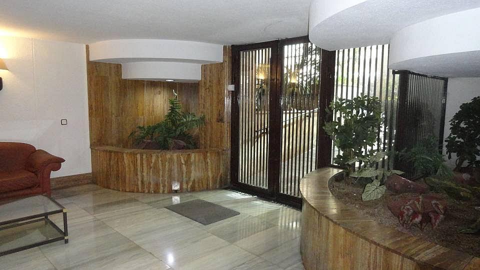 Zonascomunes - Oficina en alquiler en Centro en Alicante/Alacant - 304265912