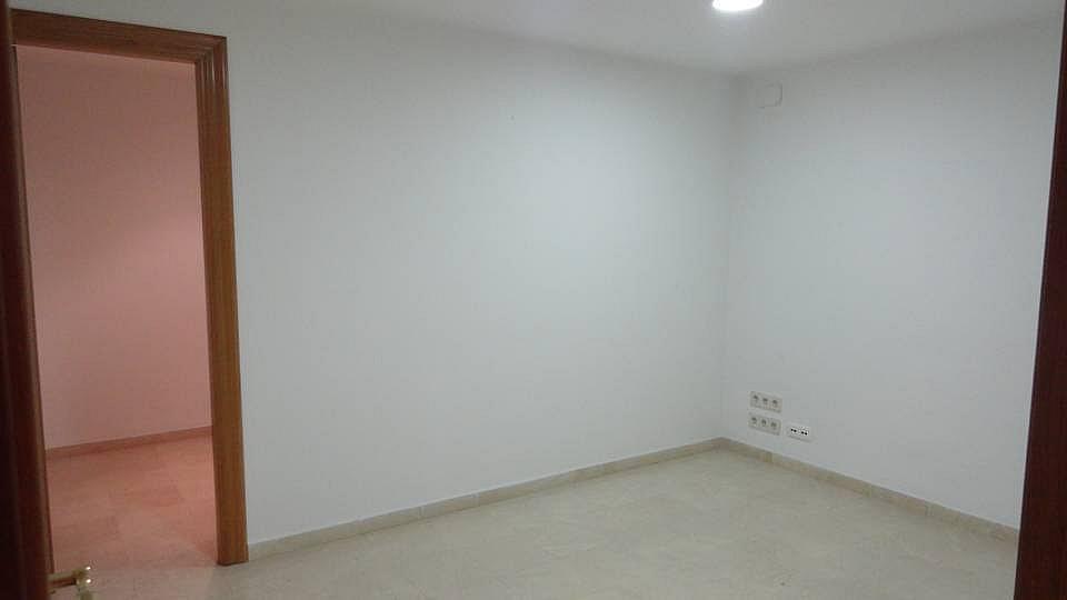Despacho - Oficina en venta en Centro en Alicante/Alacant - 304265918