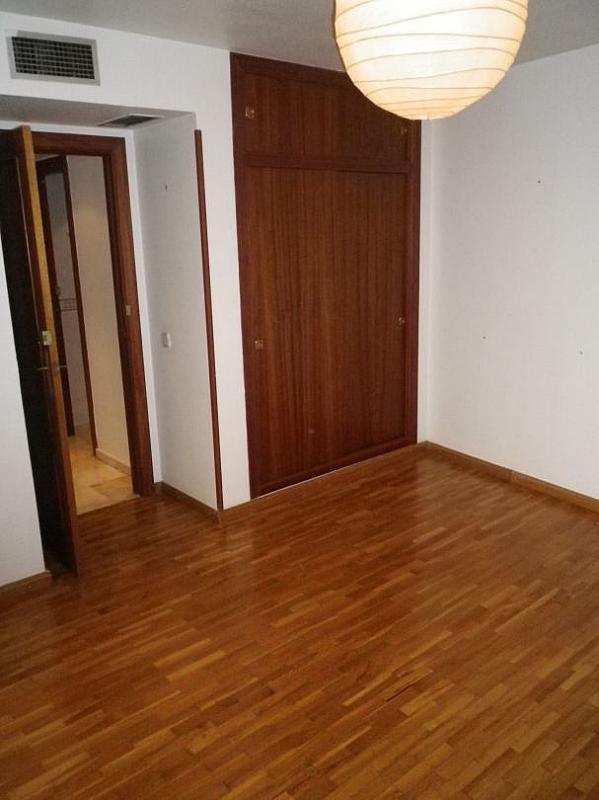Otros - Piso en alquiler en Centro en Alicante/Alacant - 322948256