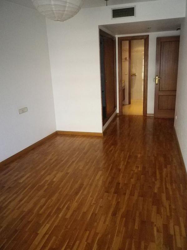Otros - Piso en alquiler en Centro en Alicante/Alacant - 322948262