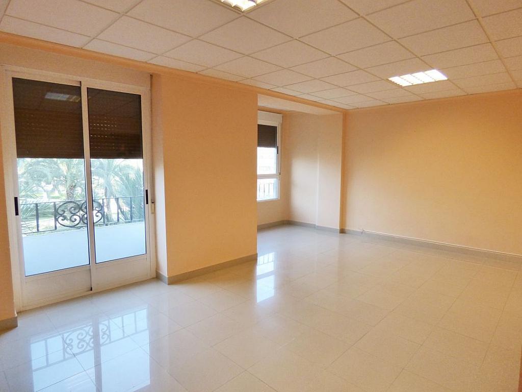 Otros - Piso en alquiler en Centro en Alicante/Alacant - 328393483