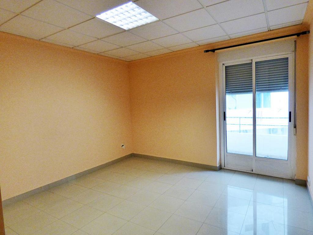 Otros - Piso en alquiler en Centro en Alicante/Alacant - 328393504