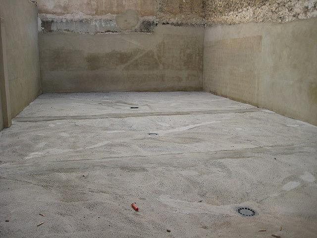 Detalle - Local en alquiler en Centro en Alicante/Alacant - 263763153